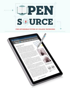 open_source_textbooks
